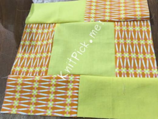 Knitting And Sewing Show Ingliston : Knitpick